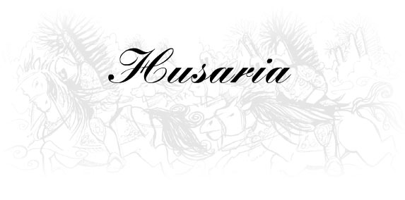 Forum sojuszu HUSARIA