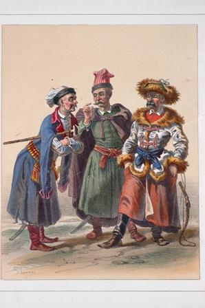 44_zwierciadło narodów. stereotypowe charakterystyki narodów europejskich w opinii publicznej xv–xviii w. (urszula Łydkowska, , nr 3, 1976)_1.jpg