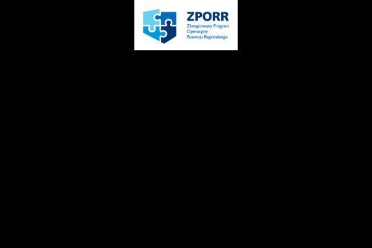 ZPORR.jpg