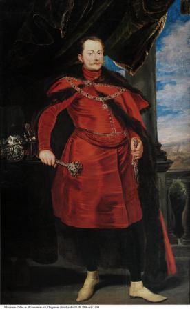 44_4.portret władysława iv.jpg