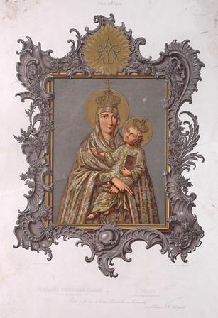 42_matka boska berdyczowska.jpg
