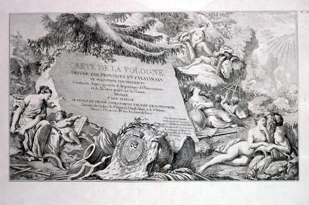 44_franciszek florian czaki, kartograf i inżynier w xviii wieku (jerzy midzio, nr 8, 1978)_2.jpg