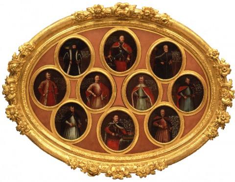 44_portret rodziny wiśniowieckich.jpg