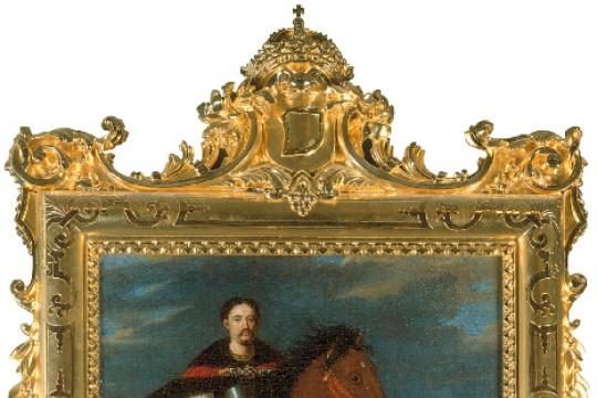 Słobodyszcze – 7 X 1660 - porażka Chmielniczenki