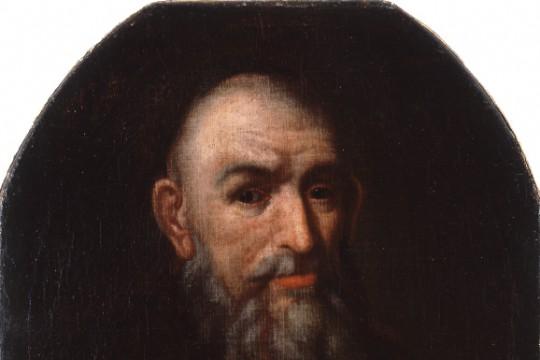 Żwaniec – 1653 – wymuszona ugoda