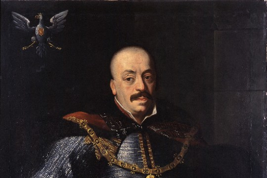 Kampania zborowska 1649 – w sukurs Zbarażowi