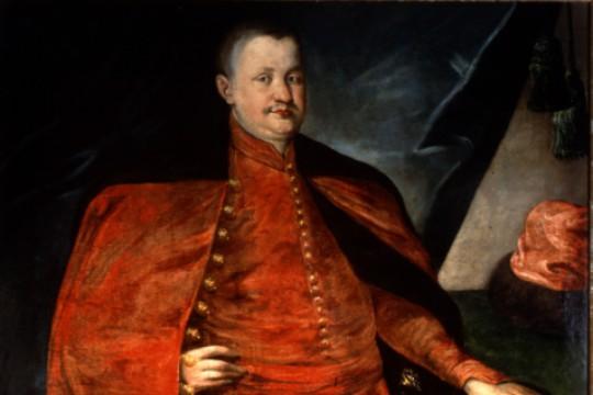 Stanisław Piotrowicz Kiszka (zm. 1513 lub 1514) – wytrawny dyplomata