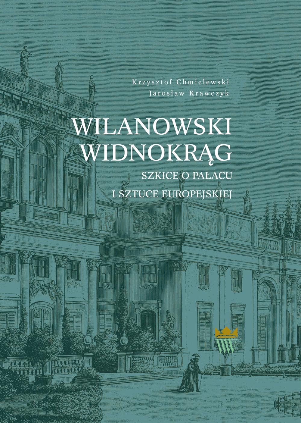 Wilanowski widnokrąg