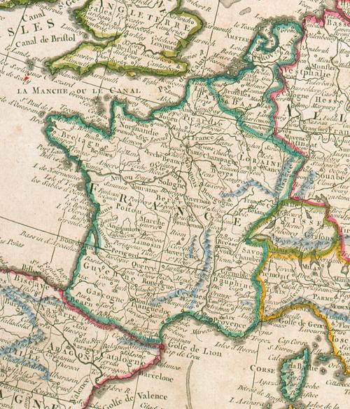 Francja_z_Mapy_Europy_Paryż_1789.jpg