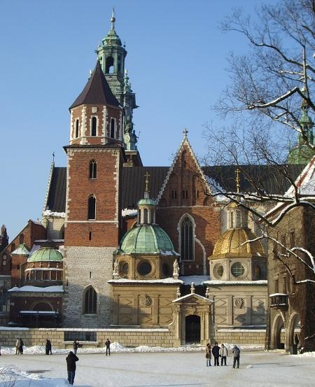 krakow_katedra_na_wawelu.jpg