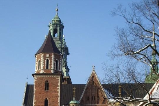 Glossarium: synod
