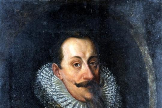 Glossarium: absolutum dominium