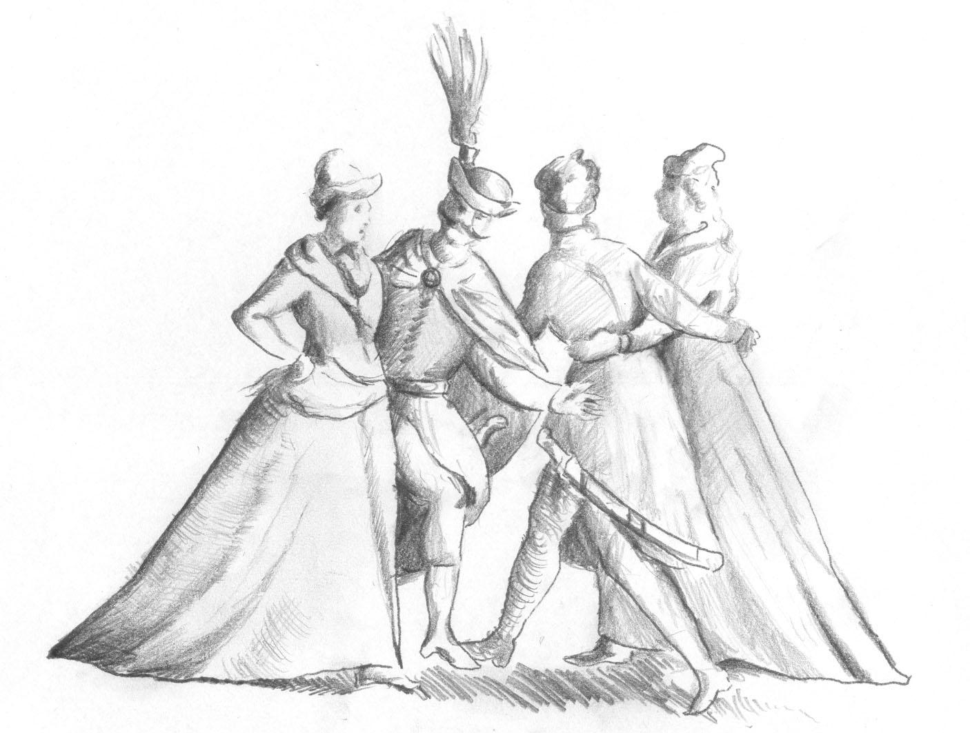 tance_polskie_pod_smolenskiem_wg_dollabelli.jpg