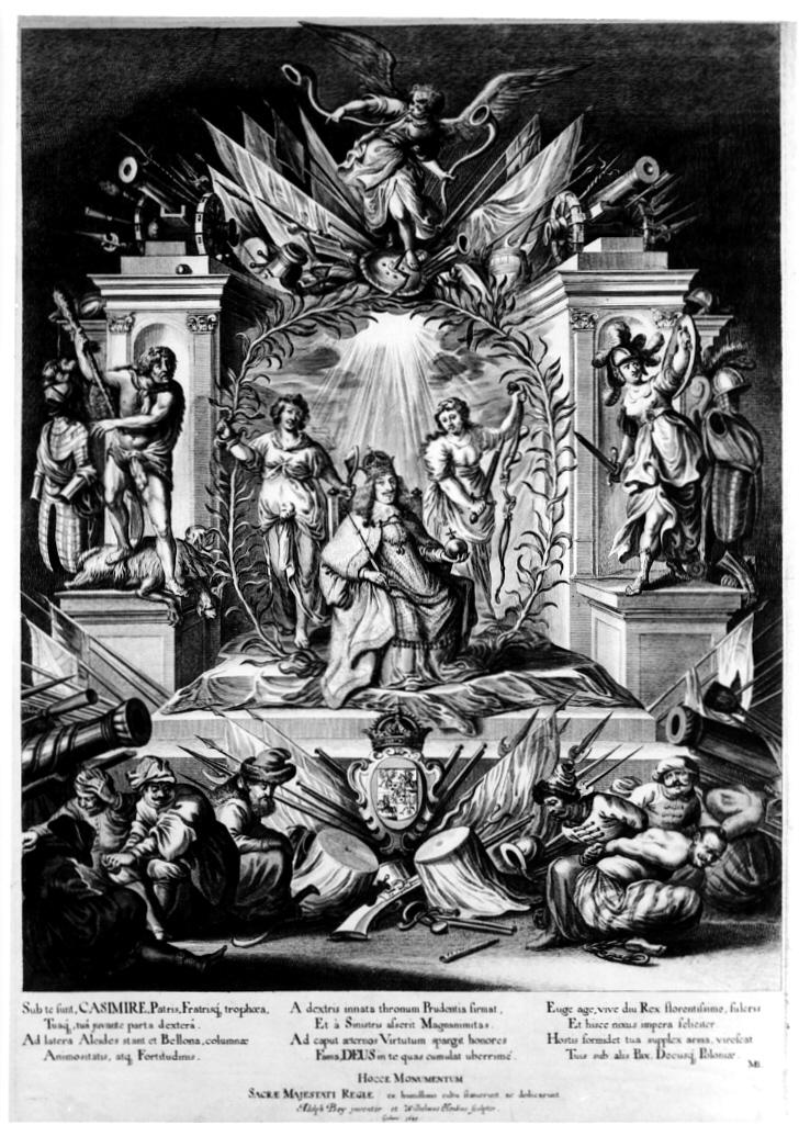 44_apoteoza króla jana kazimierza.jpg