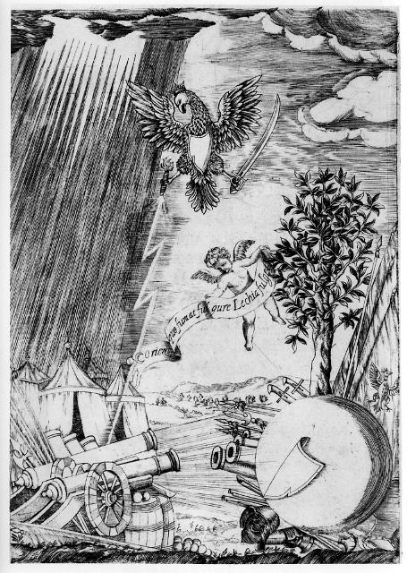 44_apoteoza wiktorii wiedeńskiej_1.jpg