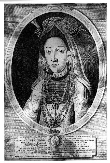 44_mołdawska małżonka księcia radziwiłła_1.jpg