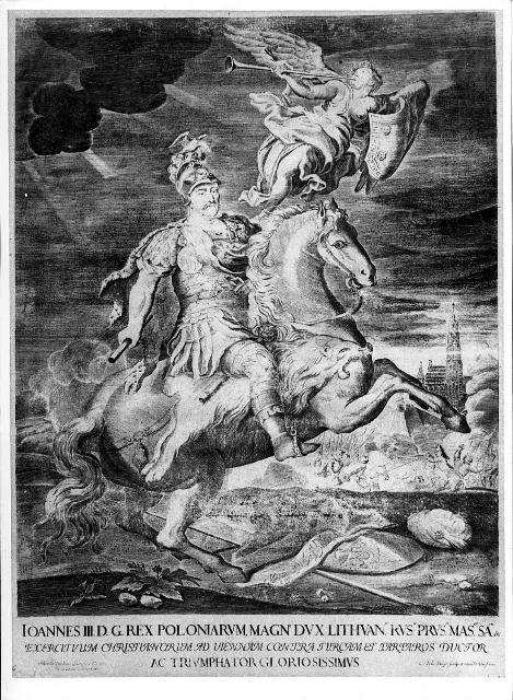 44_portret konny jana iii sobieskiego , bibl.nar._1.jpg