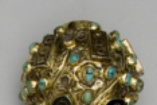 Lubar – 14-26 IX 1660 – Szeremietiew osaczony