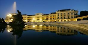 Schonbrunn_ARRE.jpg