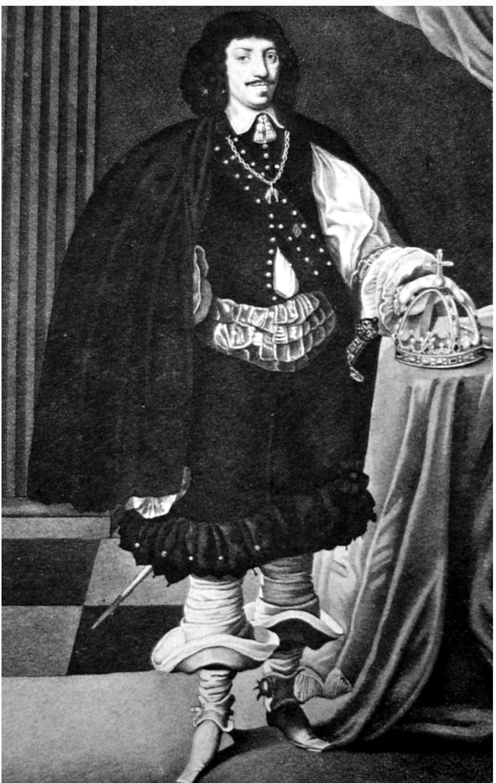 portret Jana Kazimierza z ok. 1655 r.jpg