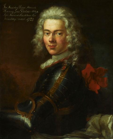 Jan_Stanisław_Kątski