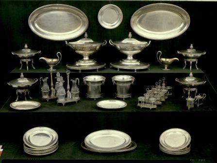 42_serwis stołowy dwa.jpg