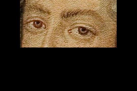 Ludwik_XV_fragment_2