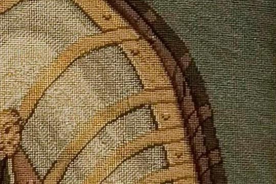 Ludwik_XV_fragment_3