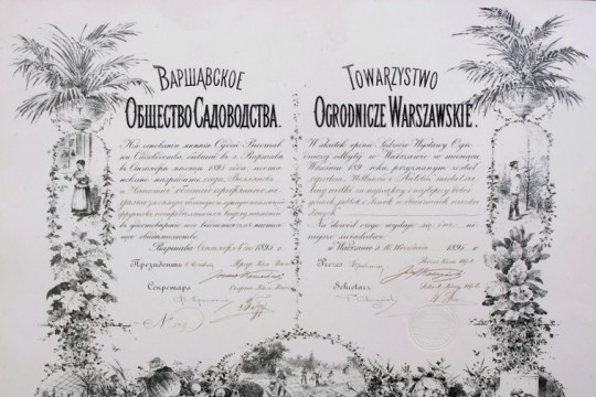 dyplom_osiagniecia_rolnicze_calosc.JPG