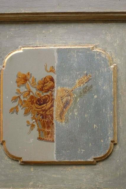44_antygabinet królowej fragment drzwi_1.jpg