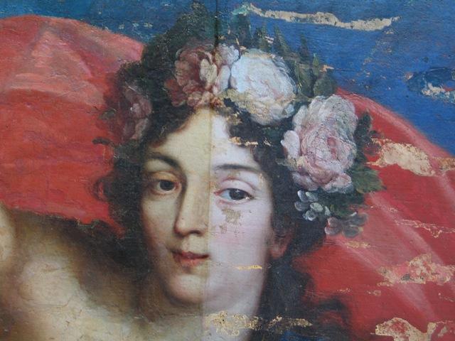 44_fragment obrazu maria kazimiera przedstawiona jako jutrzenka_1.jpg