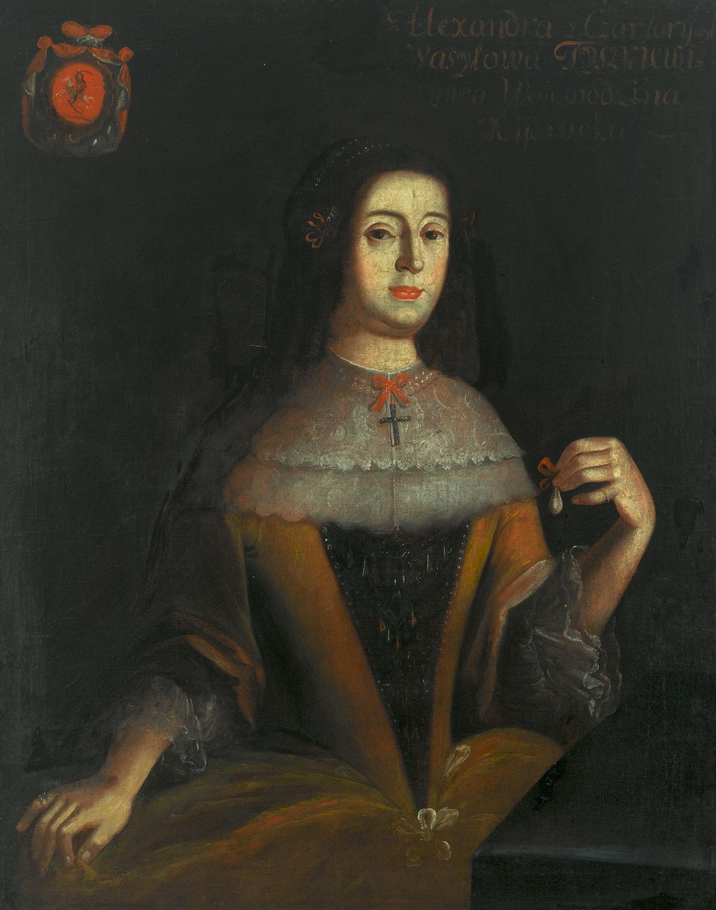 Aleksandra Tyszkiewiczowa.jpg