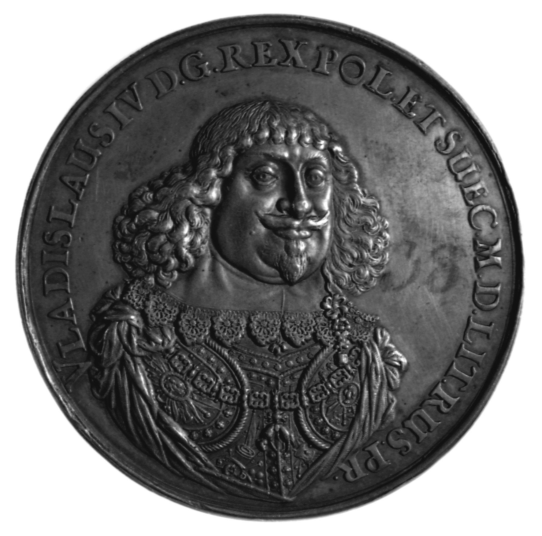 Władysław IV Waza, Sebastian Dadler.jpg