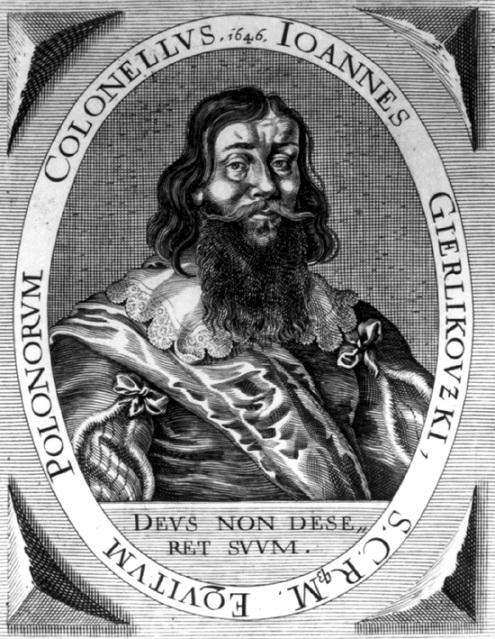 STROJ Gierlikowski 1646.jpg
