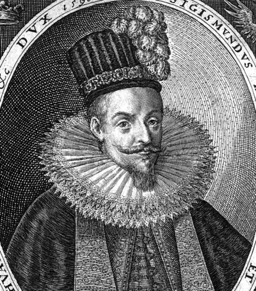 Zygmunt III_Cristin de Passe_miedzioryt.jpg