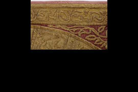 mihrab 19.jpg