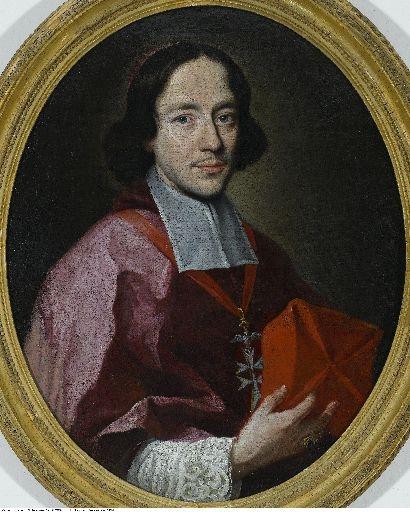 Kardynał Jan Kazimierz Denhoff.JPG