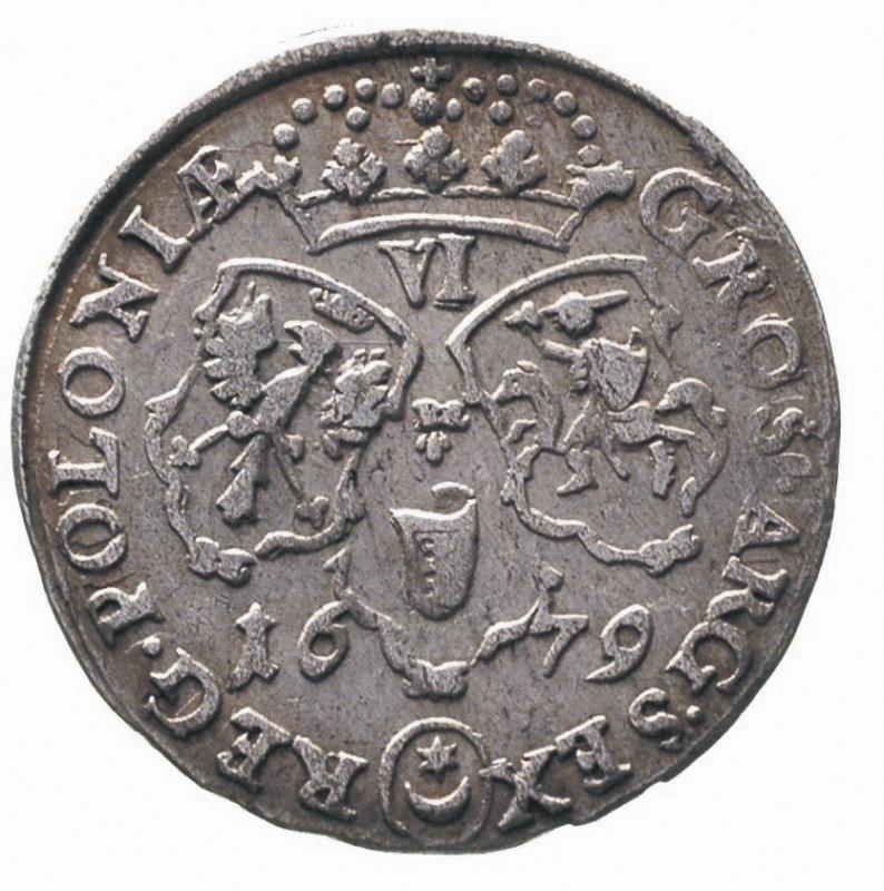 jan III 6 groszy rew.JPG