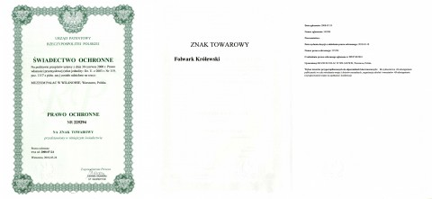 zastrzeżony znak towarowy_Folwark Królewski.jpg
