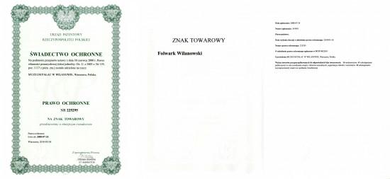 zastrzeżony znak towarowy_Folwark Wilanowski.jpg