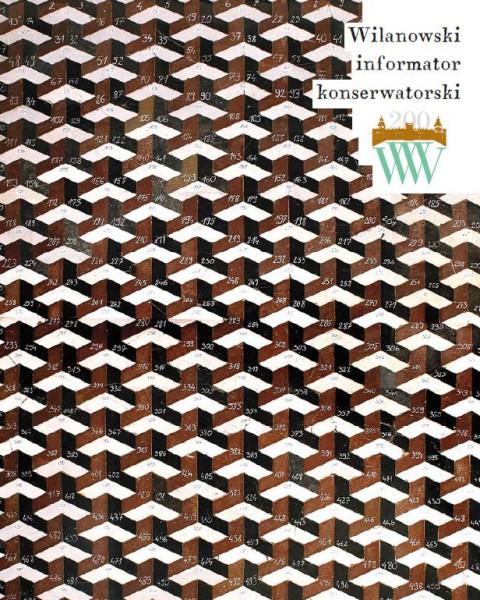 Wilanowski_informator_konserwatorski_2005_okladka_cala.JPG