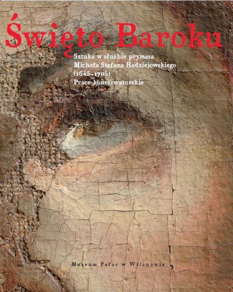 Swieto_baroku_prace_konserwatorskie_publikacje_okladka.JPG