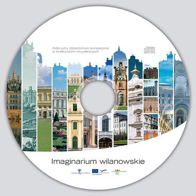 Imaginarium CD.jpg