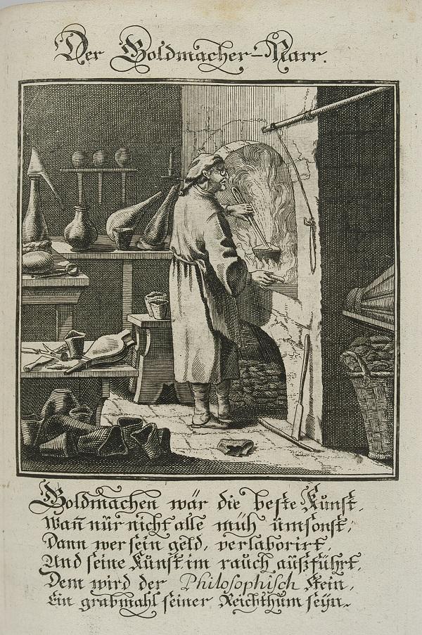 Alchemik w pracowni_mdzrt z BN_XVIIIw.jpg