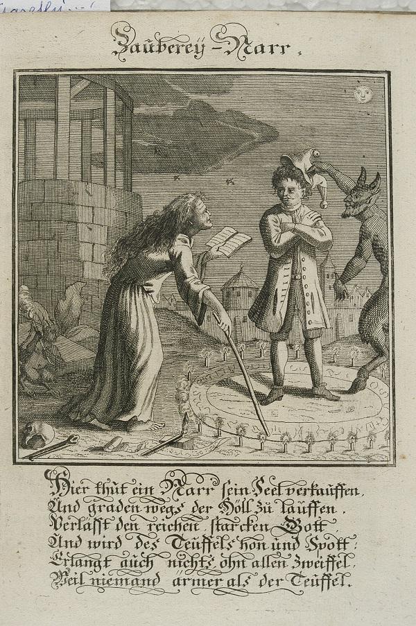 Scena magiczna_czarownica mężczyzna i diabeł_mdzrt z BN_XVIIIw.jpg