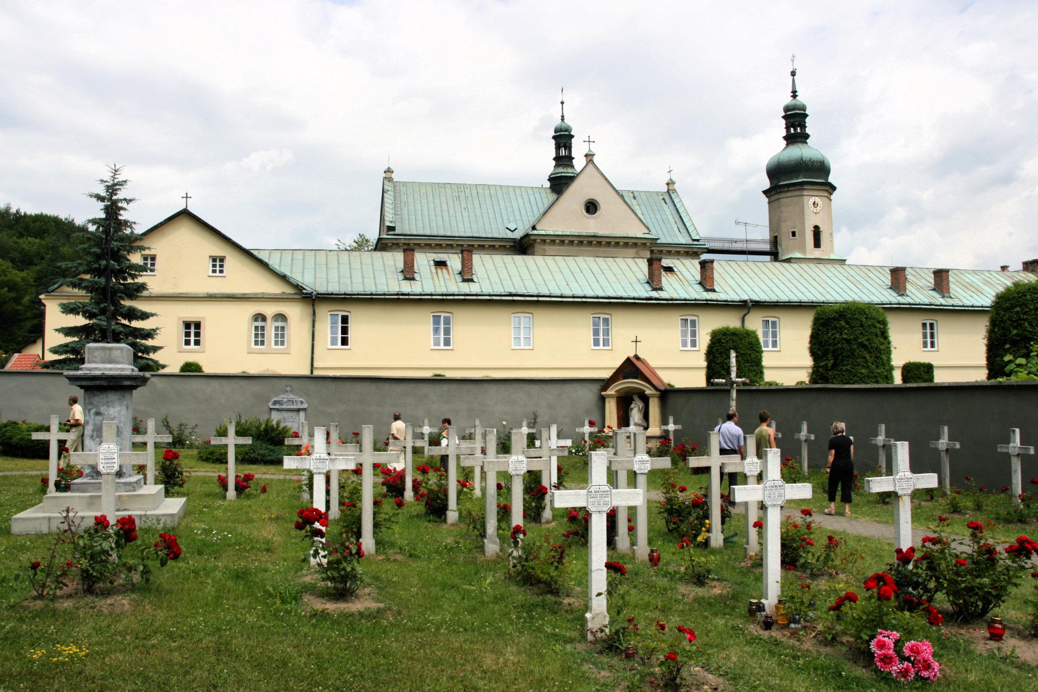 Klasztor_Czerna_fot.M.Ślusarczyk.jpg