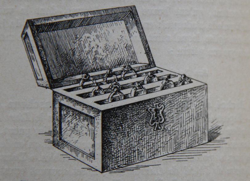 szkatułka.JPG