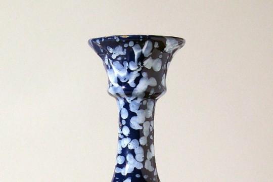 wazon w plamki_1