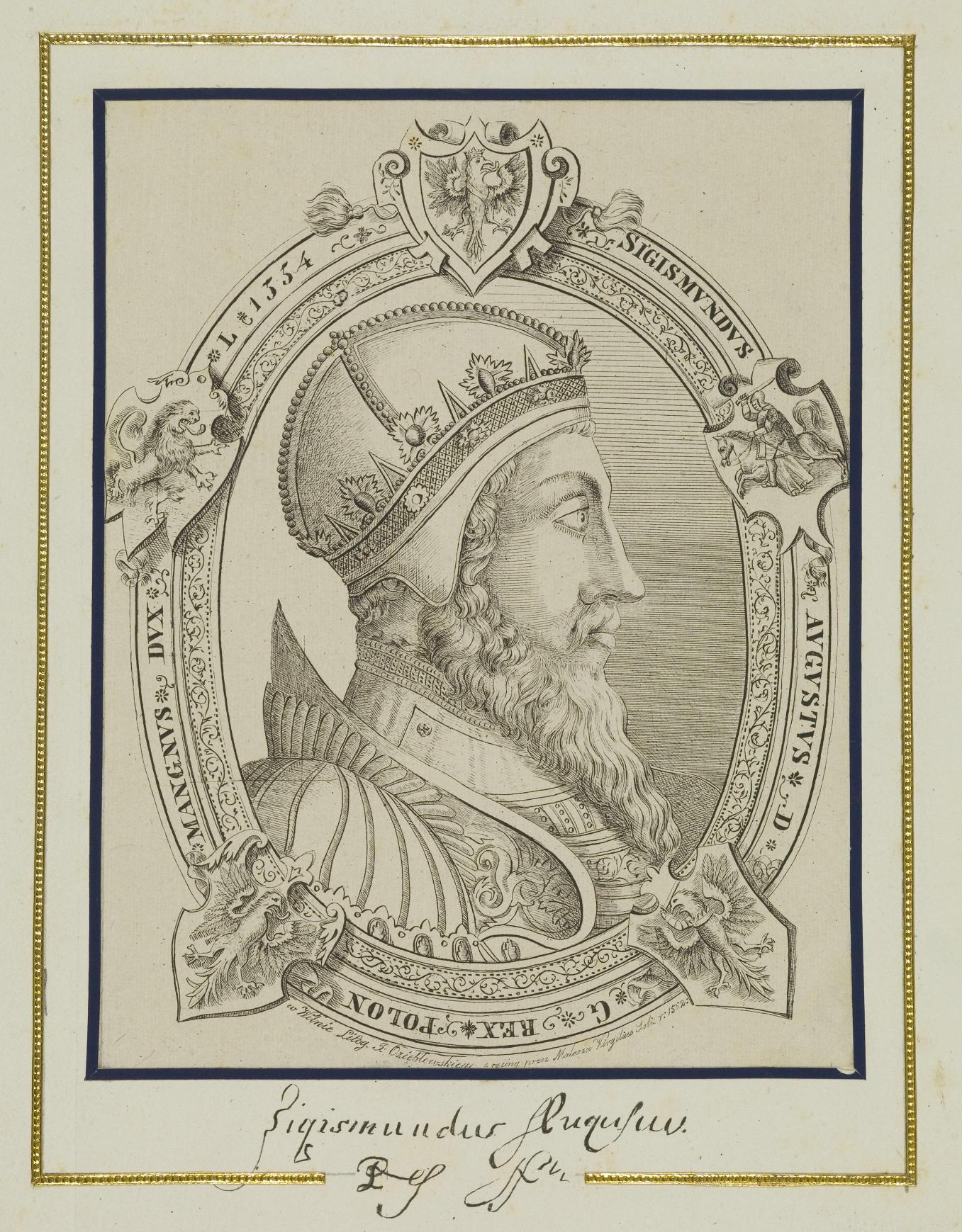 Zygmunt_August.JPG