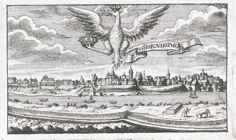 Panorama_Warszawy1726.JPG